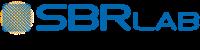 SBRlab