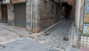 Estudio de las condiciones de vida de la ciudad de Valls