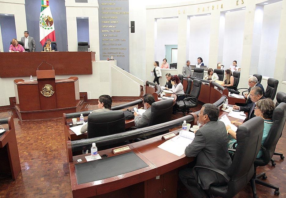 Polítics mexicans es formen en gestió pública en la URV de la mà del SBRlab i de la Càtedra Smart City