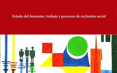 La exclusión social y sus determinantes relacionados con la salud y la discapacidad